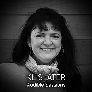 K. L. Slater Speech