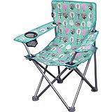 Ozark Trail Kids Chair