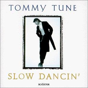 - Slow Dancin'