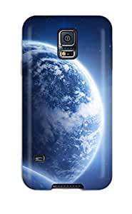 Galaxy note4 Cosmic Inflation Tpu Silicone Gel Case Cover. Fits Galaxy note4 9945498K96663816
