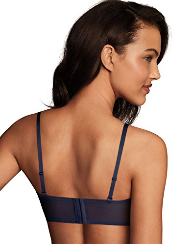Maidenform Women's Casual Comfort Convertible Bralette