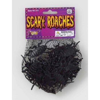 Roach Bags - 8