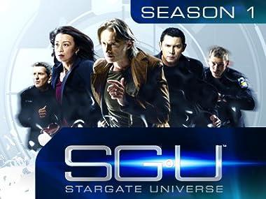 stargate universe s01e01 watch online
