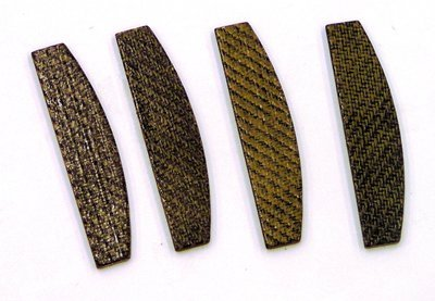 3m belt dressing - 6