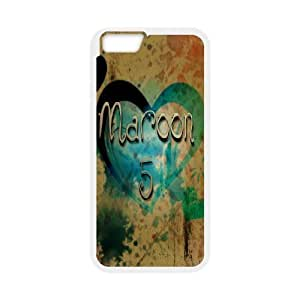 Vincent Van Gogh-Wild Ros the For Iphone 5/5S Case Cover s Universal- Hard White Plastic