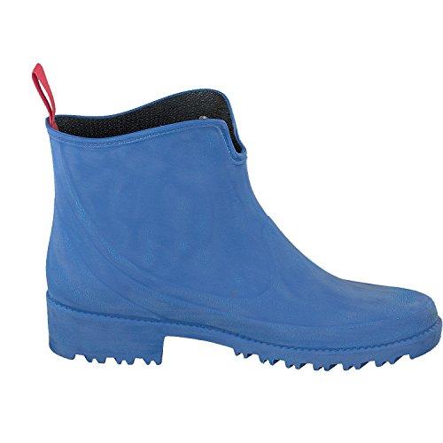 Gosch Shoes Bottes de Pluie Femme