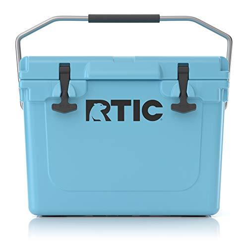 RTIC Cooler 20 qt