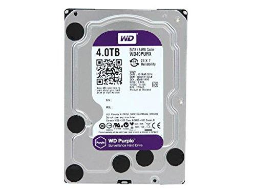 the-best-4tb-5400rpm-64mb-sata-6-gb-s-purple-av