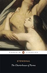The Charterhouse of Parma (Penguin Classics)