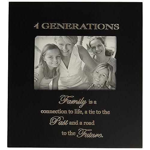 4 Generation Picture Amazon