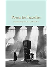 Poems For Travellers (Macmillan Collector's Library)