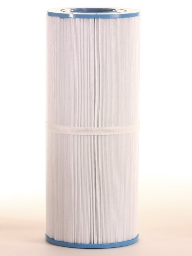 - Baleen Filters 45 sq. ft. Pool Filter Replaces Unicel C-4311, Pleatco PDS45, Filbur FC-2394-Pool and Spa Filter Cartridges Model: AK-3054