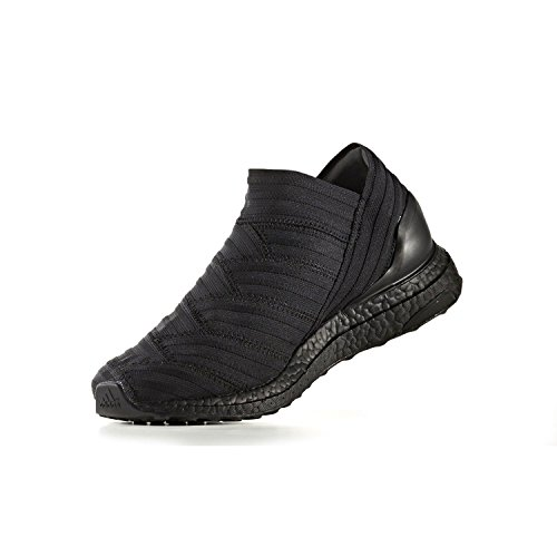 Adidas Nemeziz Tango 17+ 360agili Triple Svart