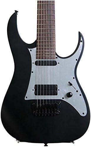 Ibanez apex20 Munky Signature Series (7 cuerdas Guitarra eléctrica ...