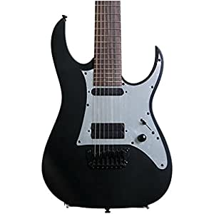 ibanez apex20 munky signature series 7 string electric guitar musical instruments. Black Bedroom Furniture Sets. Home Design Ideas