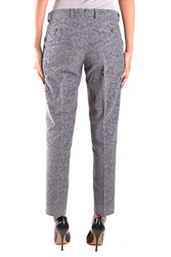 Mujer Jeans Algodon Pt01 Gris Mcbi28877 7SXxPqqwU