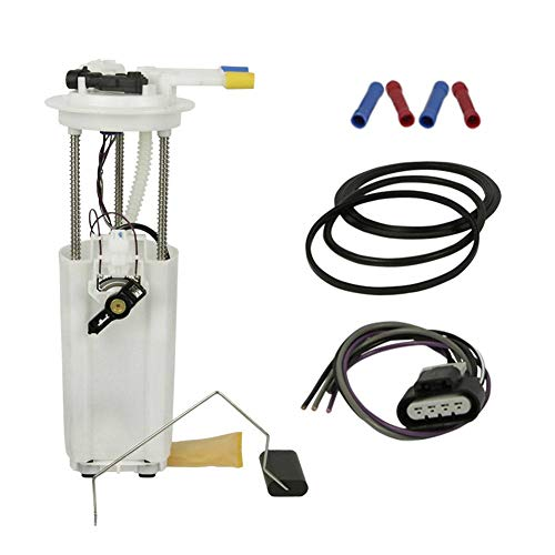 01 deville fuel pump - 4