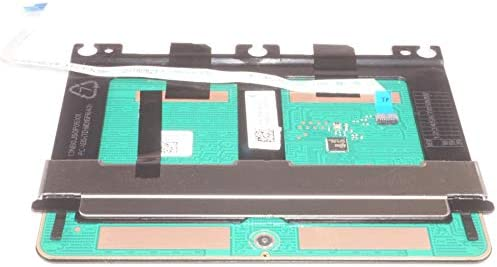 FMB-I Compatible with 13NB0JS1AM0511 Replacement for Asus Touchpad Module Board Q536FD-BI7T15