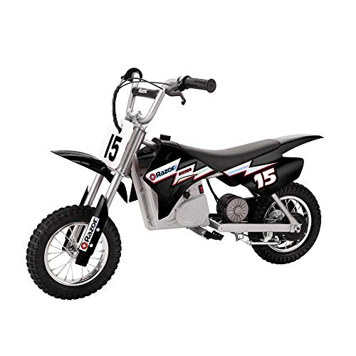 Razor MX400 Dirt Rocket 24V...