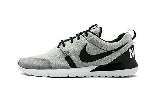 Nike Rosherun NM W SP - US 6.5 eFqqkxC