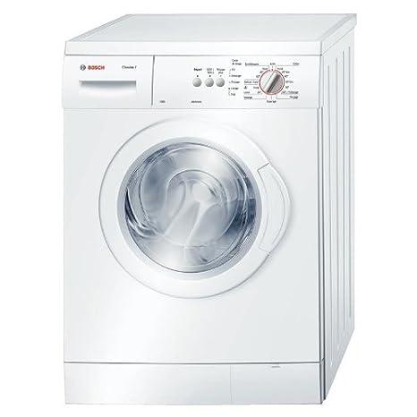 Bosch wae24070ff Lava Ropa 7 kg: Amazon.es: Grandes electrodomésticos