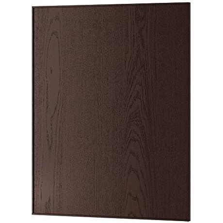 Ikea Door Brown 24x30