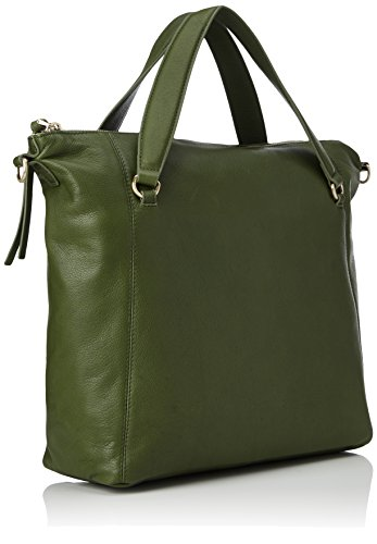cartable Hiddvi Hunter Berlin Vert Liebeskind Green Boweryf8 t6wPqwZ