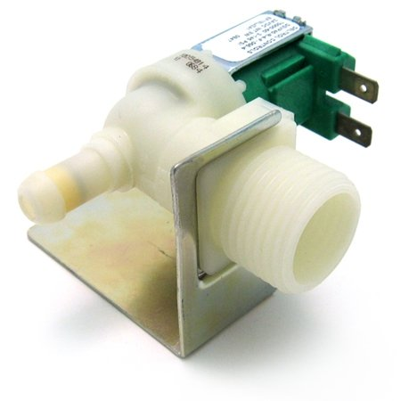 Bryant Humidifier Parts - Bryant / Carrier # EF18LJ241 Solenoid Valve