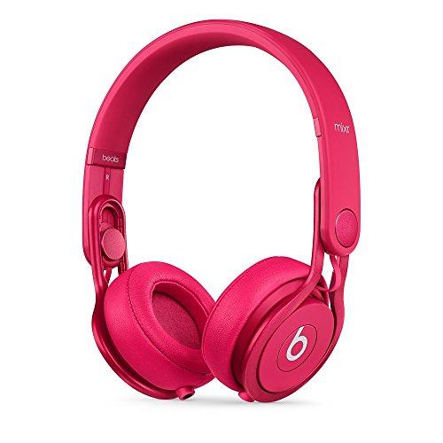 Beats MixR Professional Headphones Colr