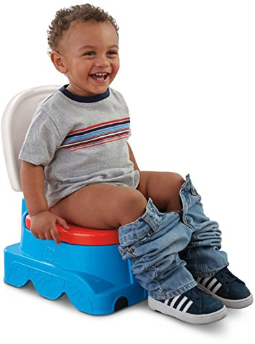 Buy potty training chair for boys