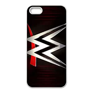 iPhone 5 5s Cell Phone Case White WWE Phone cover R49364901