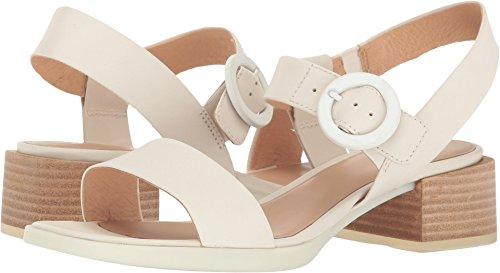 camper sandals size 38 - 8