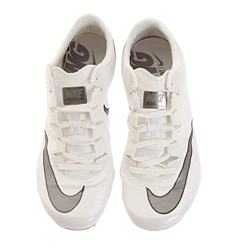 e3ee7d2805665 oil Grey 001 Nike Zapatillas Superfly Atletismo Multicolor Unisex Adulto  mtlc De Zoom Pewter phantom Elite 7qROq