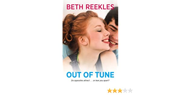kissing booth by beth reekles pdf free download