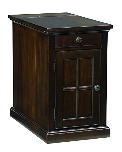 signature-design-by-ashley-power-chair-side-end-table-dark-brown
