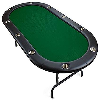 Buy poker table online india slot machine payout percentage foxwoods