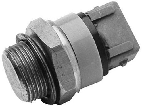 Intermotor 50092 Radiator Fan Switch: