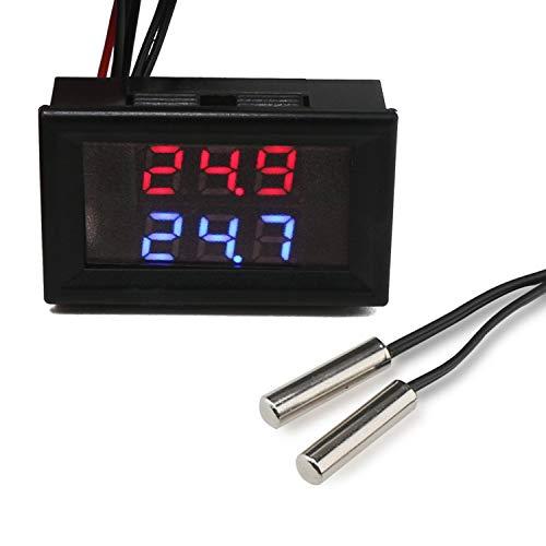 28 volt meter _image2