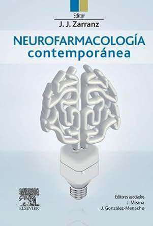 Zarranz neurologia online dating