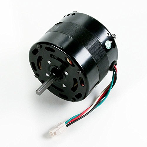 Jenn-Air W10201322 Range Downdraft Vent Blower Motor Genuine Original Equipment Manufacturer (OEM) part for Jenn-Air -  WPW10201322