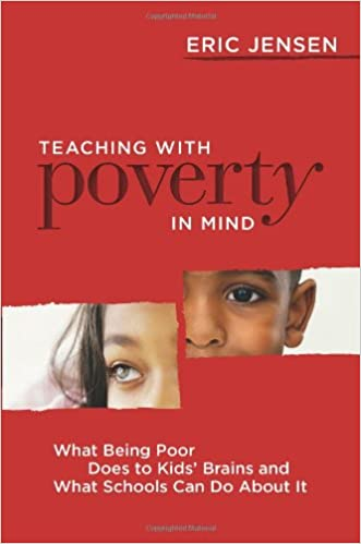 Framework pdf understanding poverty a for