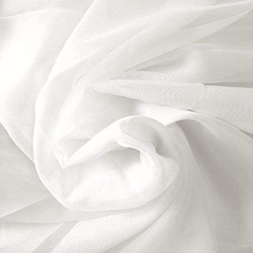 CiCiDi Seitenschl/äferkissen 40 x 145 cm Benutzerdefinierte Baby Tiere Faultier Maschinenw/äsche mit Rei/ßverschl/üssen Mutterschafts- Lange Kissenbezug