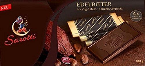 sarotti-dark-chocolate-2-x-100g