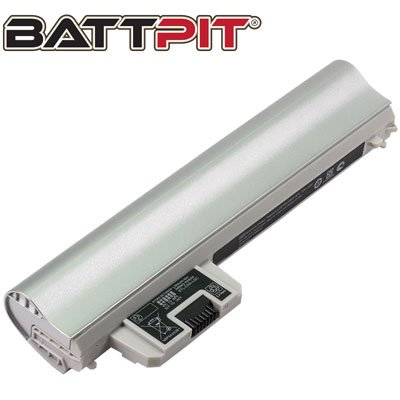 BattpitTM Laptop/Notebook Battery Replacement for HP Pavilion dm1-3025dx (4400mAh) (Pavilion Dm1 Hp Notebook Pc)