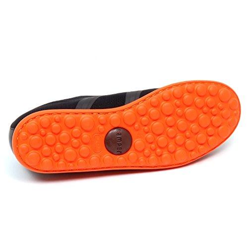 Camper D4778 Scarpa Uomo Without Box Sneaker Tissue Shoe Men [42]