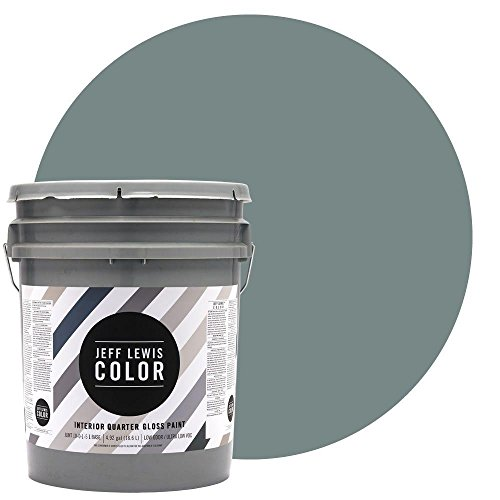 5-gal-jlc311-salt-water-quarter-gloss-ultra-low-voc-interior-paint