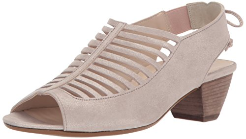 clearance clearance Paul Green Women's Trisha Sandal Cachemire Suede Metallic very cheap price cheapest price free shipping under $60 Manchester sale online oeTCN
