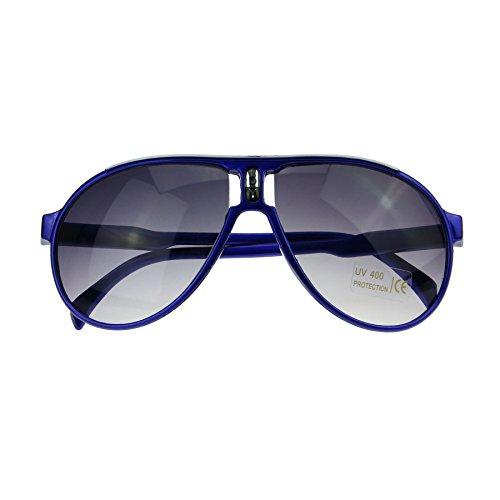 Eyeglass Frames Virginia Beach : Mchoice Detachable Night Vision Lens Driving Metal ...