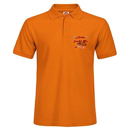 Wholesale Aloha Shirts - 8