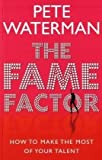 The Fame Factor, Peter Waterman, 0711034117
